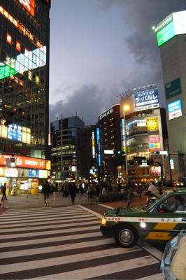 v_junction.jpg
